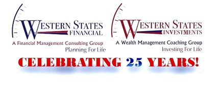 Western States Financial & Western States Investments - Corona , CA John Weyhgandt, Financial Coach & Advisor